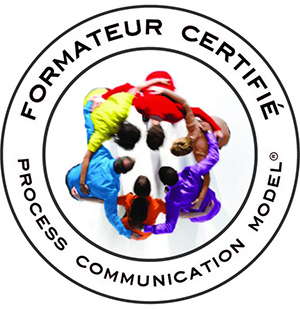 pcm-formateur-badge-fr-logo-hr-731×1024-1